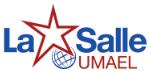 UMAEL Logo
