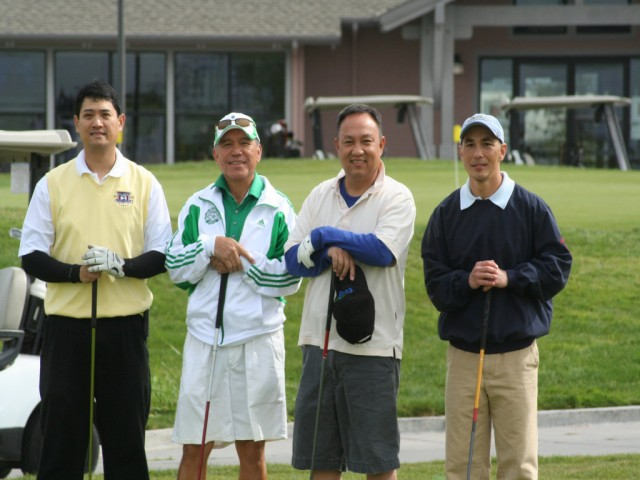 "<h3> Splash</h3>  The annual Fil-Am Golf Championship is the association's regular annual fundraiser and draws good turnout due to spirited play as well as generous raffle prizes such as round trip ticket to the Philippines.  <a href=""http://dlsaanc.org/splash/"">Fil-Am Golf Championship</a>"