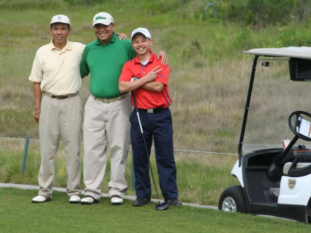 "<h3> Splash</h3>  The DLSAANC has a golf club, the DLS Greens, which conducts monthly tournaments to foster camaraderie as well as to raise funds for the association's various charities.  <a href=""http://dlsaanc.org/splash/"">The DLS Greens</a>"